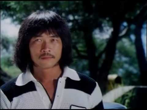 The Art Of High Impact Kicking Hwang Jang Lee