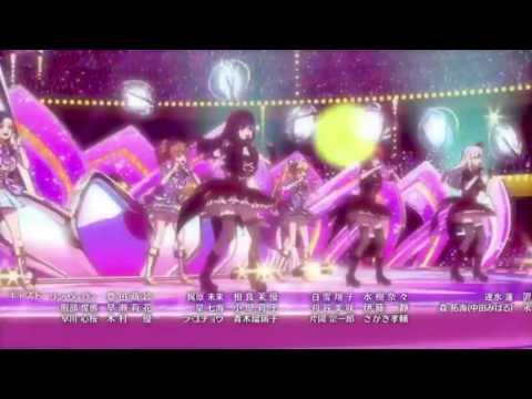 Idol Memories (アイドルメモリーズ)  -  Mainichi ga GoodDay!