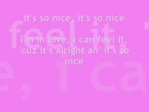So Nice - Dj Ironik With Lyrics