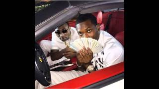 Davido Ft. Meek Mill - Fans Mi