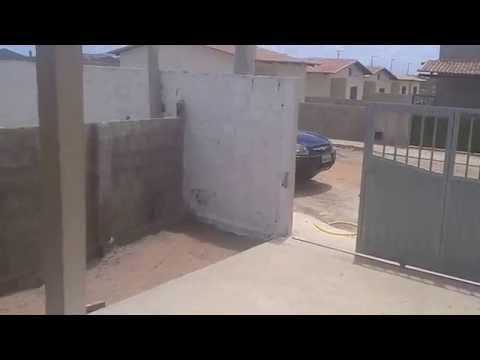 "Brazil Investments ""Minha Casa Minha Vida"" Building affordable homes in Brazil"