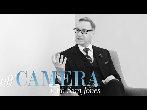 Paul Feig Relives the Horrors of High School Gym Class