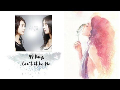 🌵 Best Korean Drama Ost - Relaxing/ Acoustic/ Sad VOL. 1 🌵(2017 update)