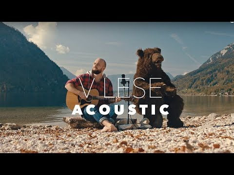 Pokáč - V lese acoustic