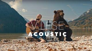 Pokáč - V lese [acoustic]