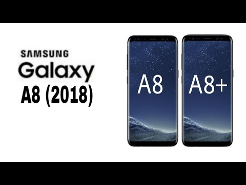 samsung galaxy a8 2018 price launch date specs samsung. Black Bedroom Furniture Sets. Home Design Ideas