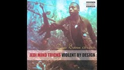 "Jedi Mind Tricks - ""Blood Runs Cold"" (feat. Sean Price) [Official Audio]"