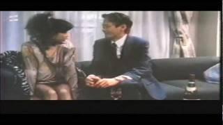 うれしはずかし物語op(1988) 川上麻衣子 検索動画 24