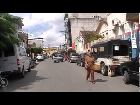 cidade joao alfredo pe