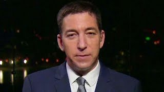 Greenwald:
