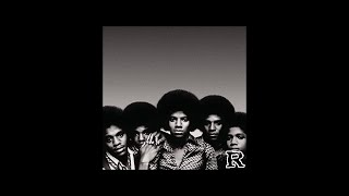 The Jacksons - Can You Feel It [The Reflex Revision]
