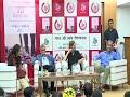 Ravish Kumar Exposes BJP Govt On Various Issues.