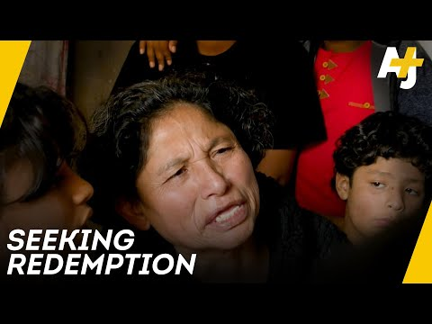 Peru's Young Narcos: Casualties Of The Cocaine Wars [Peru's Modern Narcos Pt. 3] | AJ+ Docs