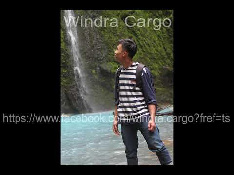 Merindu - Windra Cargo