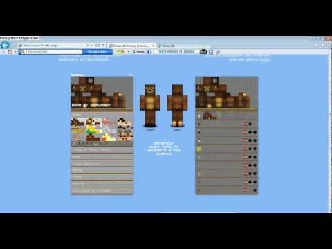 Serveur <b>Minecraft</b> : Recherche des serveurs <b>Minecraft</b> <b>Crack</b>é