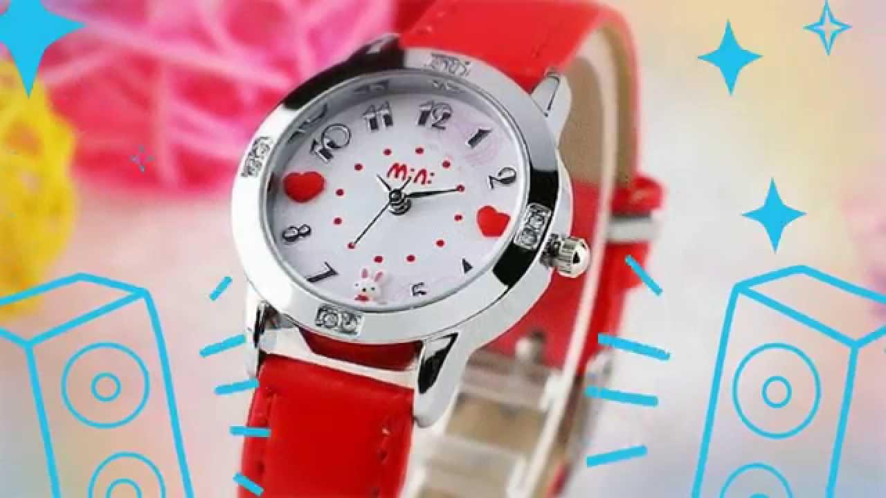Relojes polar para mujer costa rica