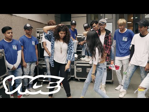 K-Pop: The Latest Craze in the Indian Music Scene