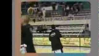 Lucas Victoriano vuelve a jugar en el básquet tucumano