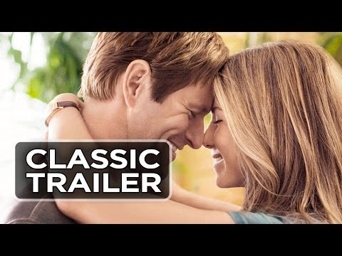 Love Happens   1 2009  Jennifer Aniston, Aaron Eckhart Movie HD