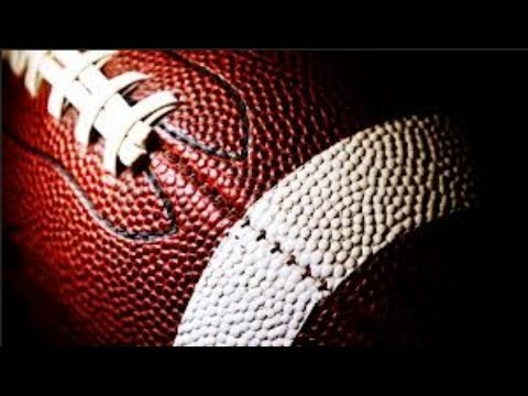 Adult Cheerleader, Football Uniforms, Referee & Sports ...