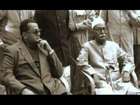 Maharaja of Mysore H.H. Dr.Jaya Chamaraja Wadiyar : V- II