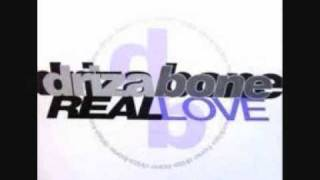 Real Love - Drizabone (1991 - Original Mix)