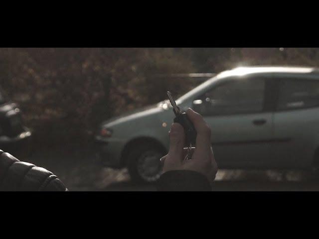 [FEATURE] Adrian's Fiat Punto | Clutchkick Robcio