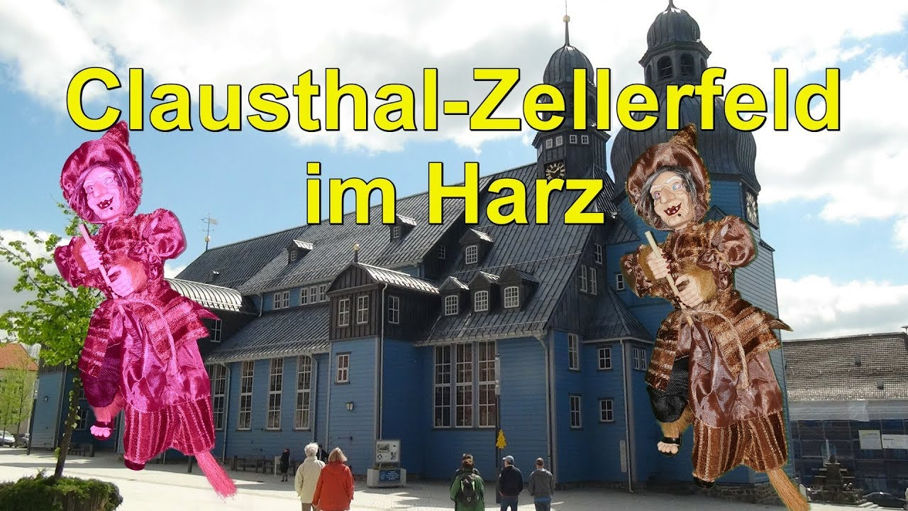clausthal zellerfeld single guys Houses / single family, 38678 clausthal-zellerfeld, auction / foreclosure the real estate exposed requested by you is not unfortunately any longer in our real estate directory or it is't.