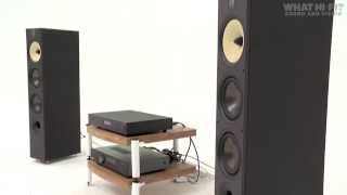 Акустика Bowers & Wilkins 683 S2 speaker