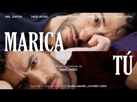 Download MARICA TÚ (PEL�CULA COMPLETA)
