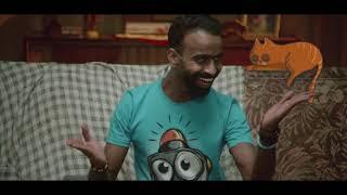 شاب عادي -  محمود الليثي | Shab 3ady - Mahmoud Ellissy