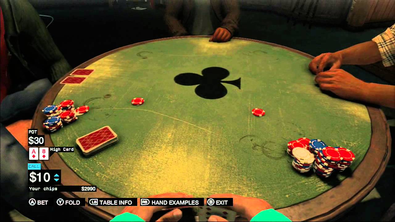 how to make money playing roulette