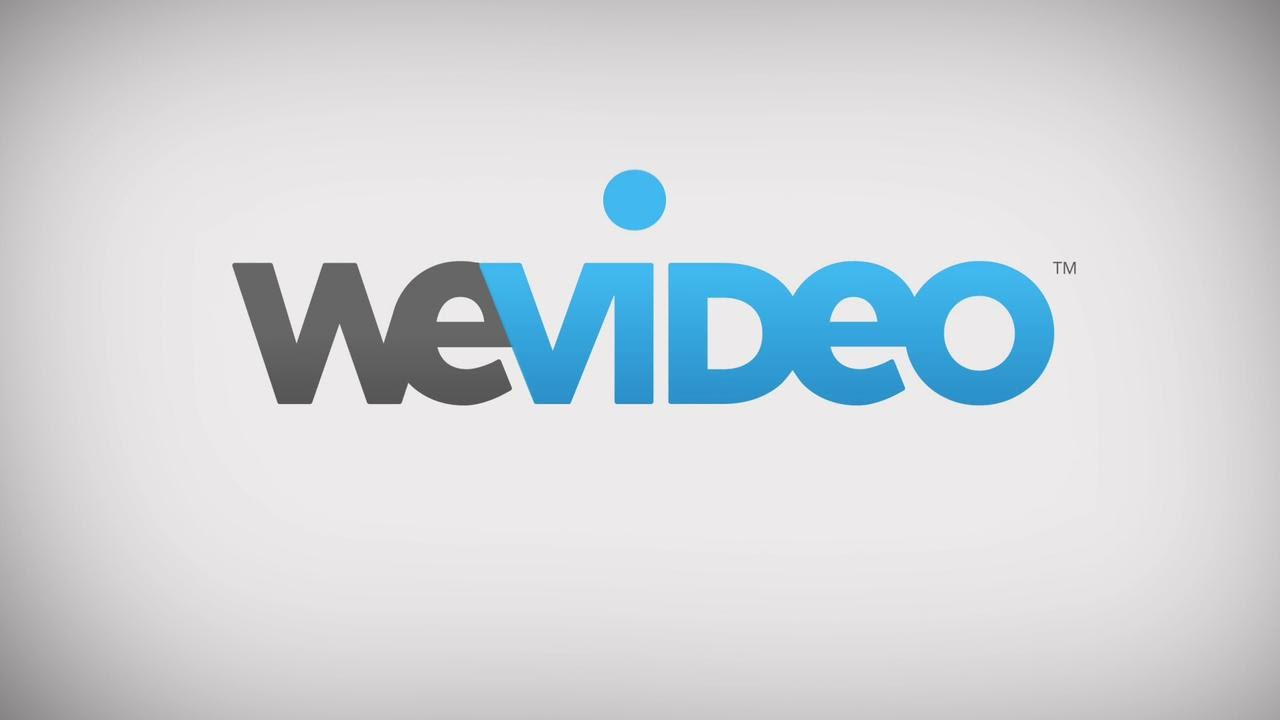 how to download video wevideo