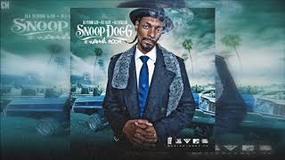 Snoop Dogg - I Wanna Rock [Full Mixtape + Download Link] [2009]