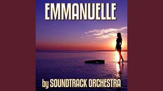 Скачать Emmanuelle