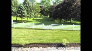 Kennedy Family Farms | PA Wedding Venue