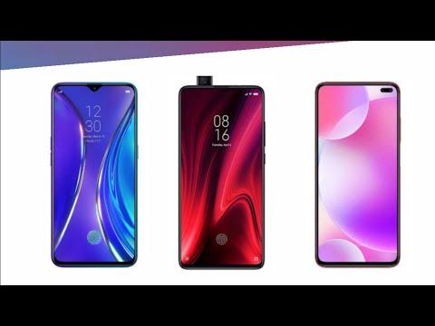 Best Smartphone Under 10000 February 2020 | Top 5 Phones Under 10k | Best Phone Under 10000 |