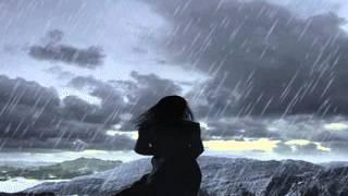 Emotion In Motion -  Ric Ocasek (tradução)