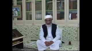 Seyyid Molla Mustafa - Abdulhakim El Hüseyni Hz'nin Hayatını Anlatıyor 1/3