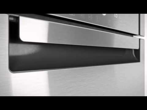 видео: Отдельностоящие холодильники whirlpool supreme nofrost 2015