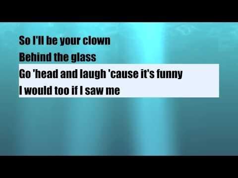 Clown - Emeli Sande LYRICS