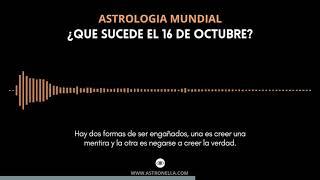 La gran Alineación Planetaria del 15 de Octubre del 2020