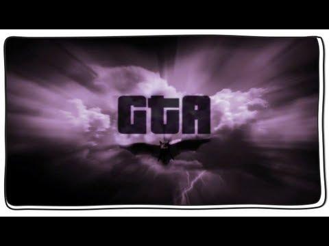 Boobi - GTA (parodie de Booba par Willaxxx - RTC)