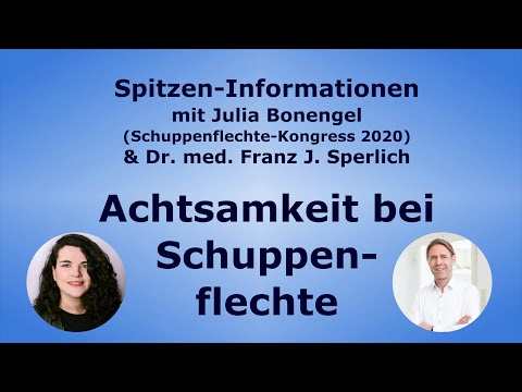 Dropshipping Store Review: Wie verkauft man von A-Z alles? #Generalstore from YouTube · Duration:  20 minutes 57 seconds
