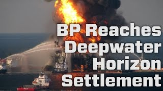 bp deepwater case study Deepwater horizon case study 2 bp deepwater horizon case study the deepwater horizon case study reveals that there were organizational problems present before the well explosion one of these problems was the decision making model the partners used witnesses claim to have seen the representatives of the two companies arguing.