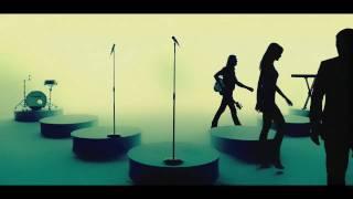 """Илья Митько feat """"LOVE&DOORS"""" - Get Down My Baby (2009)"""
