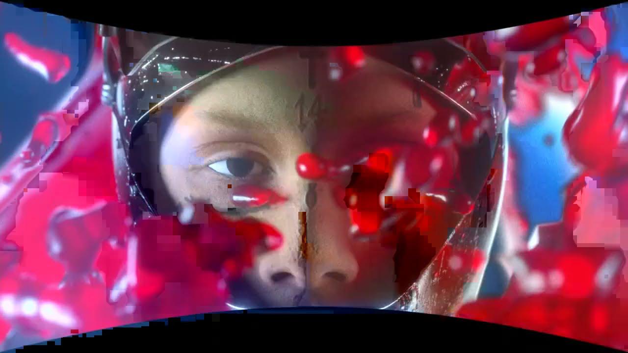 Download Trippie Redd – Miss The Rage Feat. Playboi Carti
