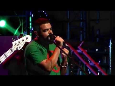 ARBOVIRUS Live On Joy Bangla Concert 2019