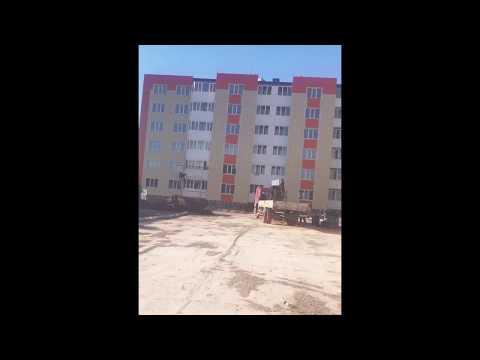 Новострой камчатка квартиры в продаже