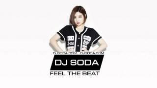 DJ SODA - So High Vol 7 - Anh Sợ 18+
